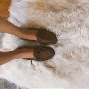 Cole Haan Country Loafers